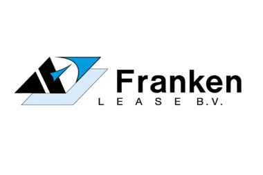 Franken Lease