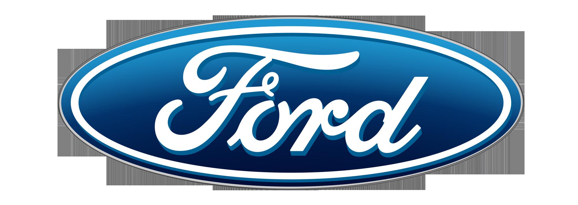 Ford specialist franken elspeet nunspeet putten