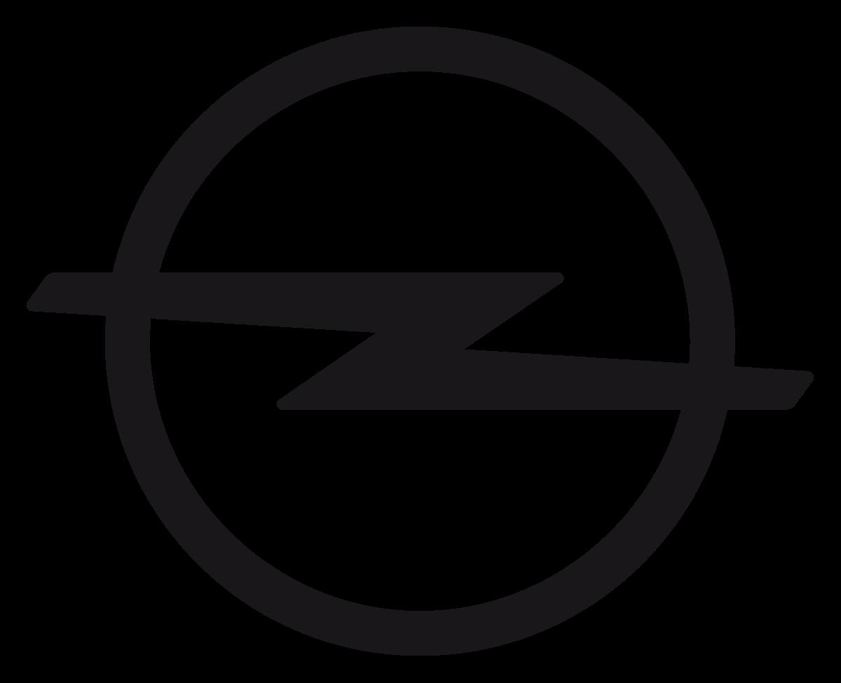 Opel franken elspeet nunspeet putten