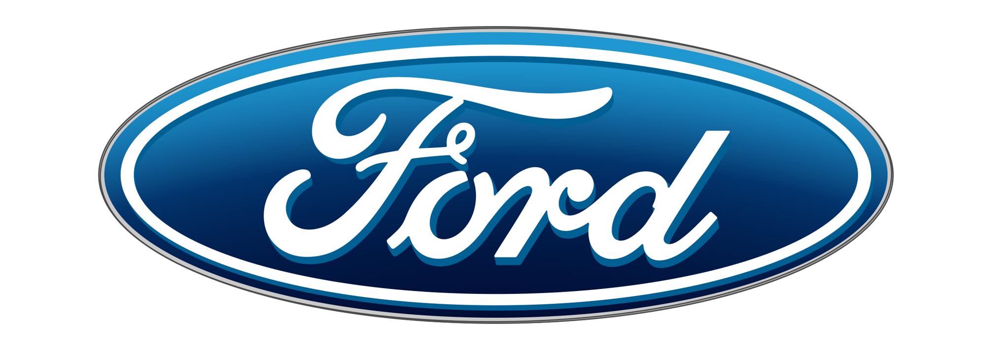 Reparatie Ford Elspeet Nunspeet Putten