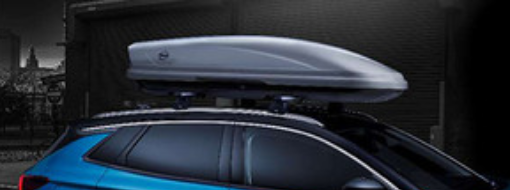 Opel accessoires onderdelen auto elspeet nunspeet putten