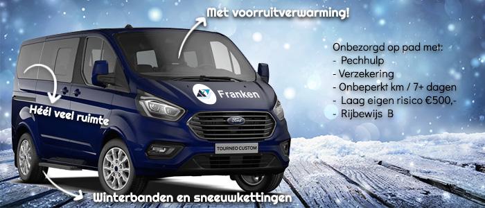 wintersport-9-personenbus-huren-elspeet-nunspeet-putten