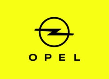 Franken Opel